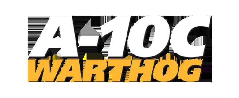 A-10 logo sito