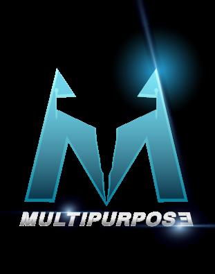 Multipurpose logofooter-02