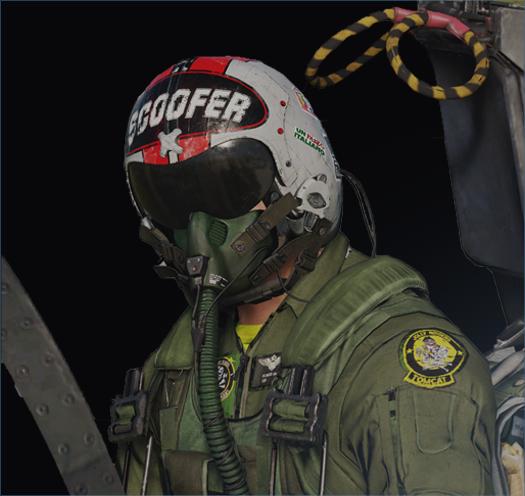 team Scoofer