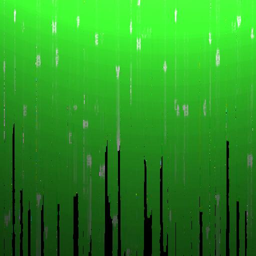 GreenCodeText